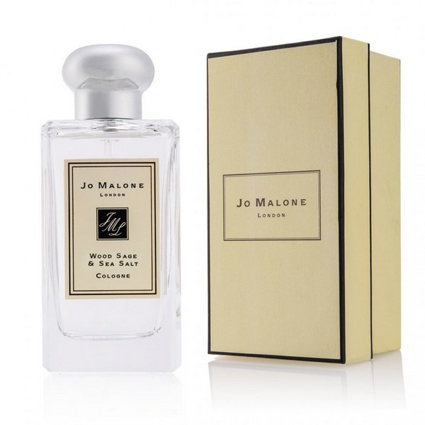 Jo Malone Wood Sage Sea Salt